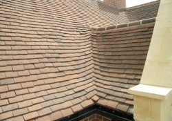 The Imperial Roofing Company - Roofer in Romford.